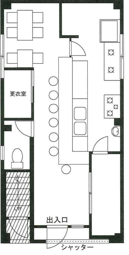 都営新宿線 【住吉駅】徒歩10分!!