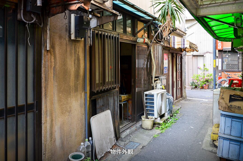 ★成約済み★JR京浜東北線【赤羽駅】徒歩1分!!