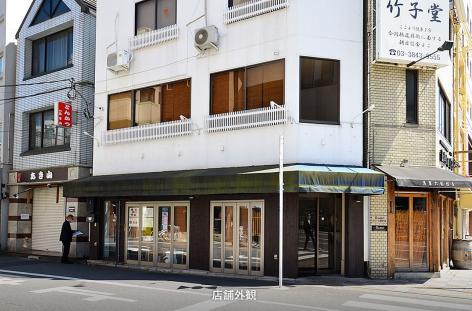 つくばエクスプレス【浅草駅】徒歩1分!!