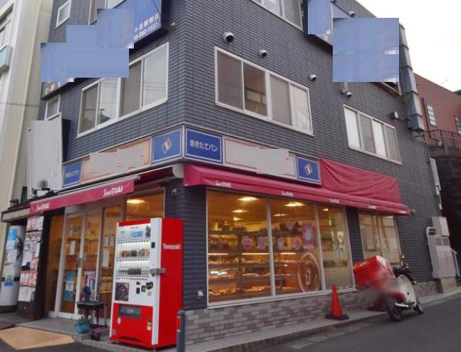 【希望ヶ丘】駅が目の前の好立地/居酒屋跡地!