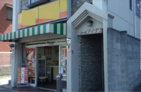 【長居公園通り沿い】旧弁当屋さん/テイクアウト店に最適!