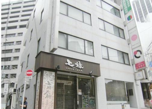 JR山手線【渋谷駅】徒歩3分!!重飲食可能な路面物件!渋谷/スケルトン/重飲食