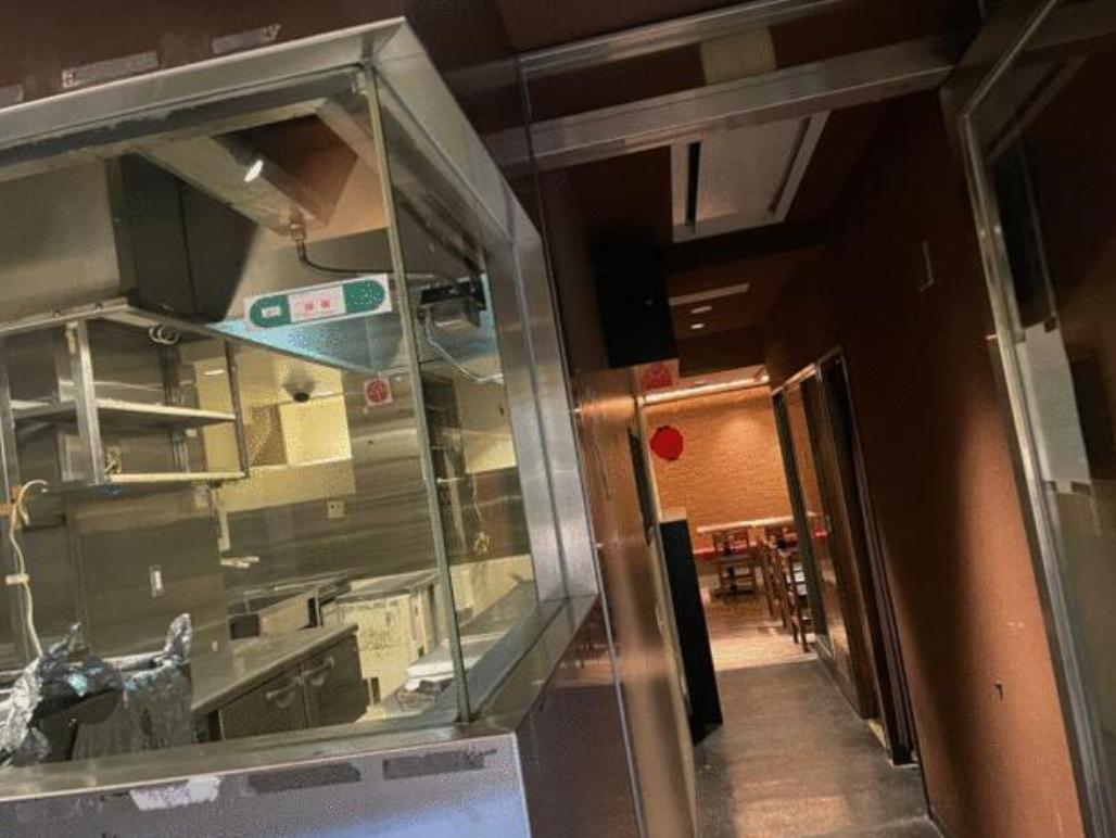 【三田駅・田町駅】テラスあり/綺麗な厨房/人気エリアの居酒屋の居抜き物件です!