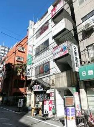JR山手線【大塚駅】徒歩2分!!