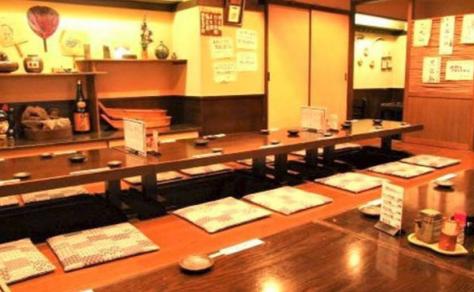 【武蔵小杉駅】徒歩3分と超希少な物件です!!