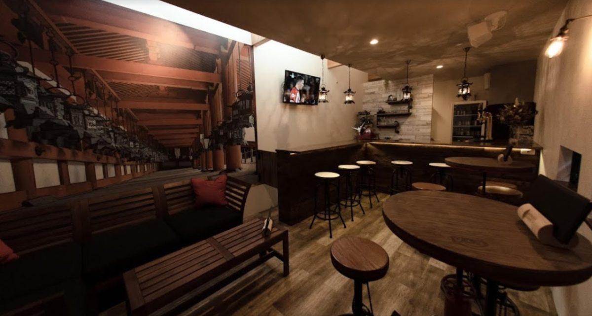 【急募】ならまちにあるお店です。後継して頂ける方、探しています!!近鉄奈良線「奈良駅」徒歩10分!!