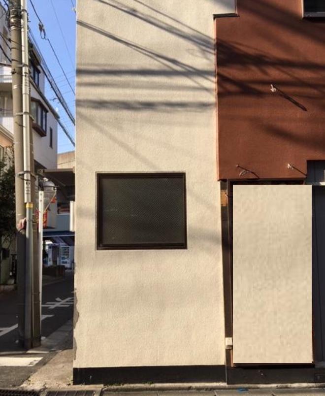 【武蔵新城駅】徒歩3分の好立地/飲食・カラオケ・ゲームなど、業種ご相談ください!