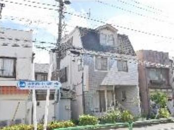 有楽町線・副都心線【地下鉄赤塚駅】徒歩12分!!
