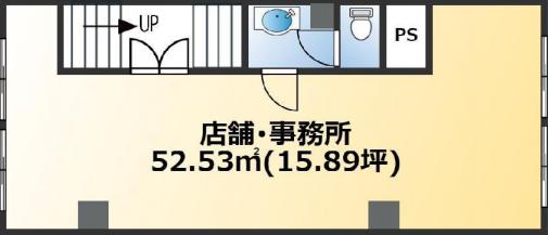 東西線【木場駅】徒歩5分!!